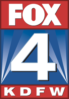 FOX4 KDFW