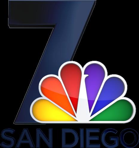 NBC7 San Diego