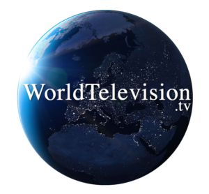 Watch TV World-Wide