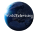WorldTelevision.tv