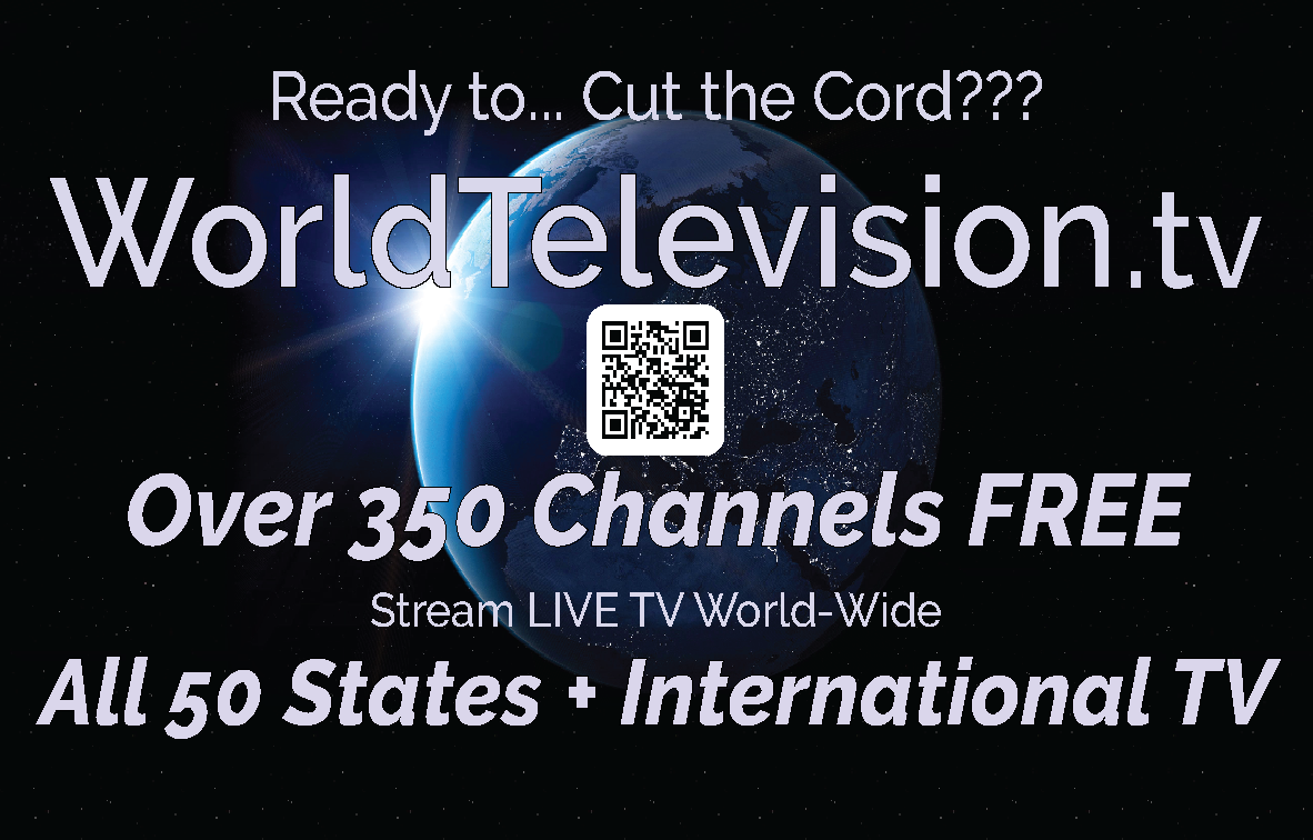 Showcase your business on SoCalTelevision